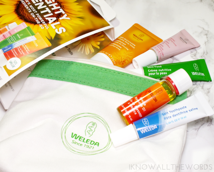 weleda mighty essentials travel kit (4)