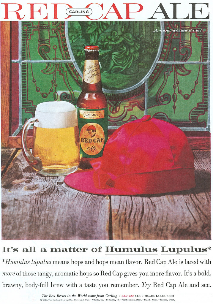 carling-red-cap-ale-1960-lupulus