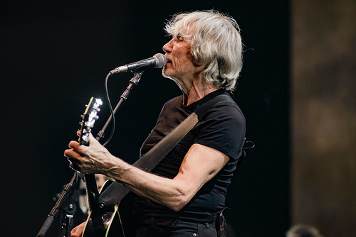 roger waters-21 | by Do512.com