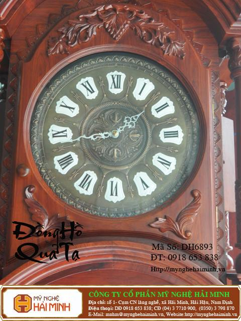donghoquata DH6893d zpsc236e420