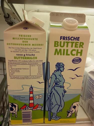 Buttermilch Meierei Witzwort (1)