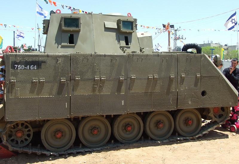 M113-Kasman-maoz-id2011-f-07