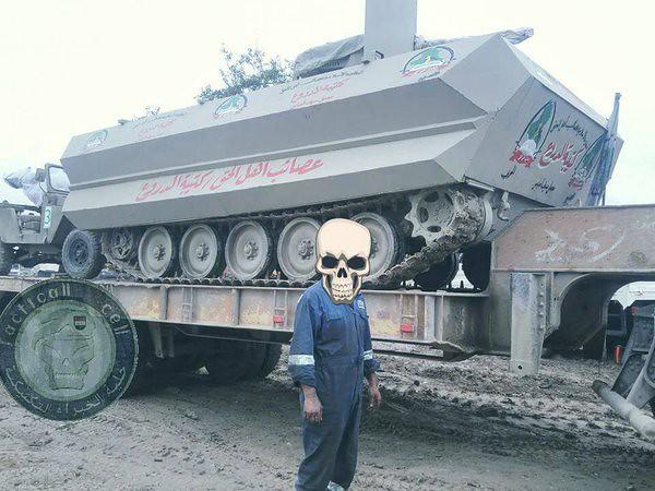 M113-sloped-armor-iraq-c2016-imo-4