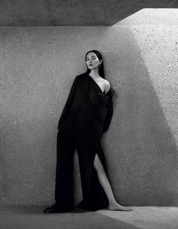 Fei-Fei-Sun-Vogue-China-Ben-Toms-05-620x799