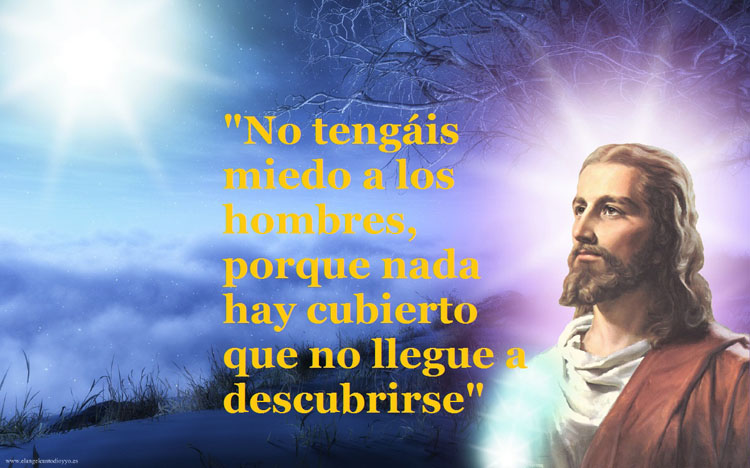 Jesús1