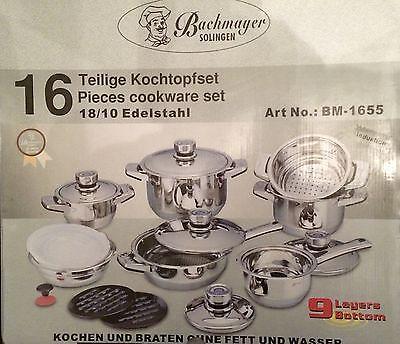 bonoi_solingen
