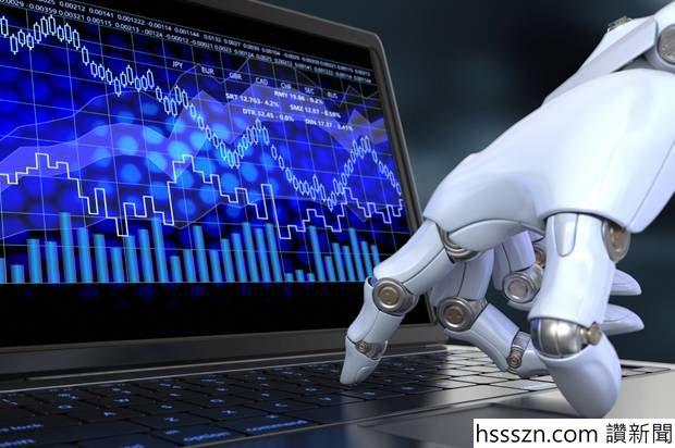 robot-computer-banker-620x412_620_412
