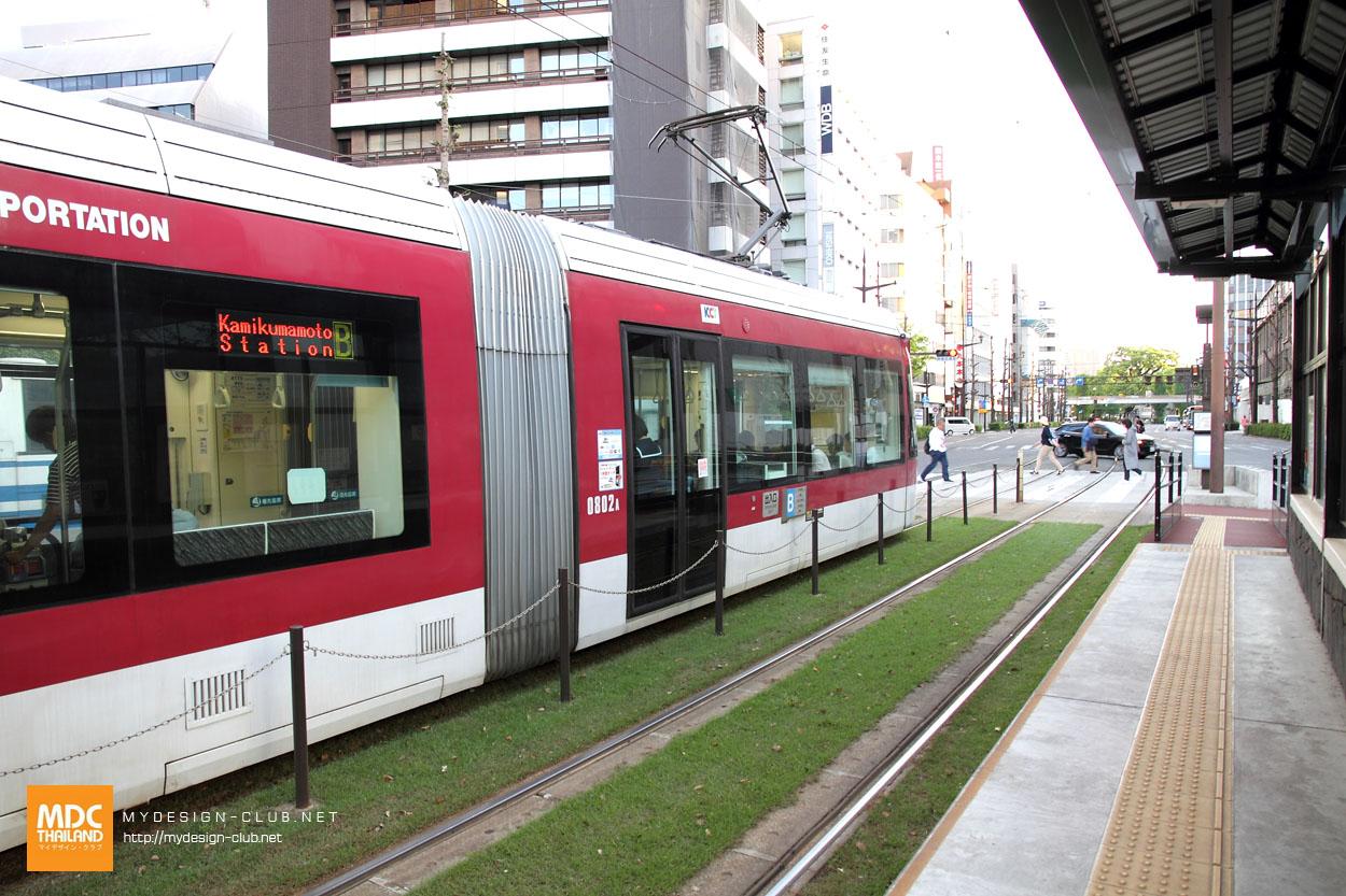 MDC-Japan2017-0372