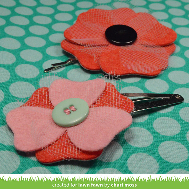 PrettyPoppies_ChariMoss2