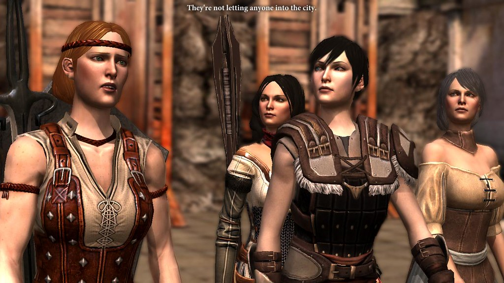 DragonAgeII_09