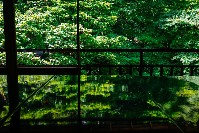 Kyoto_Rurikoin_08