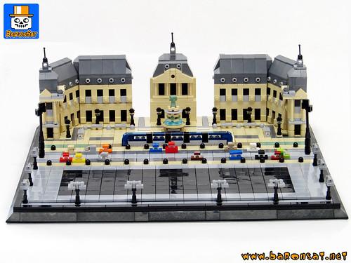 PLACE DE LA BOURSE-BDX-MIROIR-EAU-01