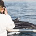 10July2017 Whale Watch Dos Osos-9