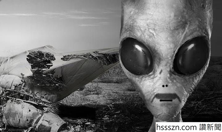 roswell-aliens_720_428