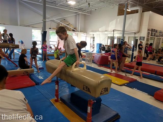 Gymnastics_4