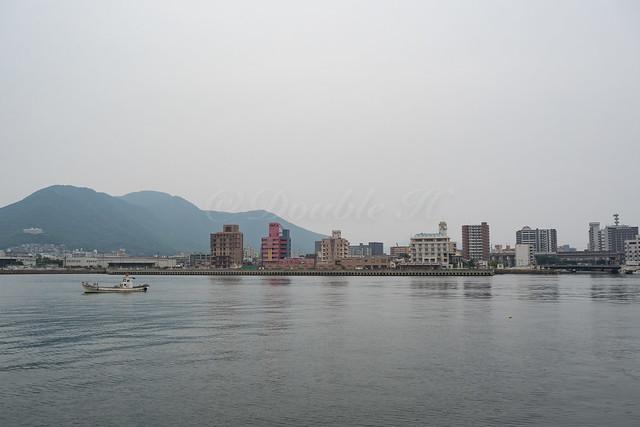 J3 - 2017.6.10 - Giravanz Kitakyushu vs GAMBA OSAKA U-23 (19)