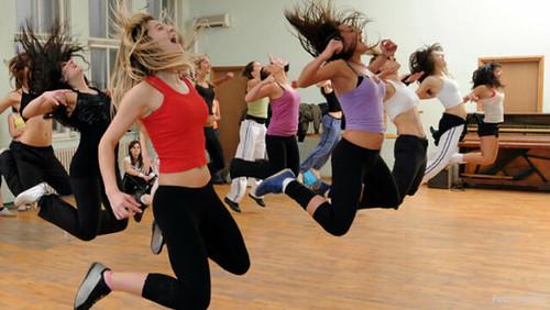 ejercicio-aerobico-anaerobico2