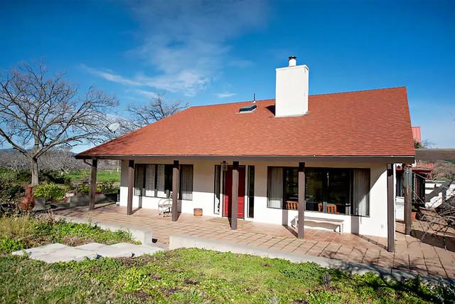 KF-house-exterior