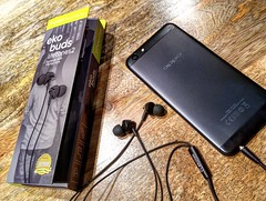 Ekobuds Lifetones 2 Review Philippines