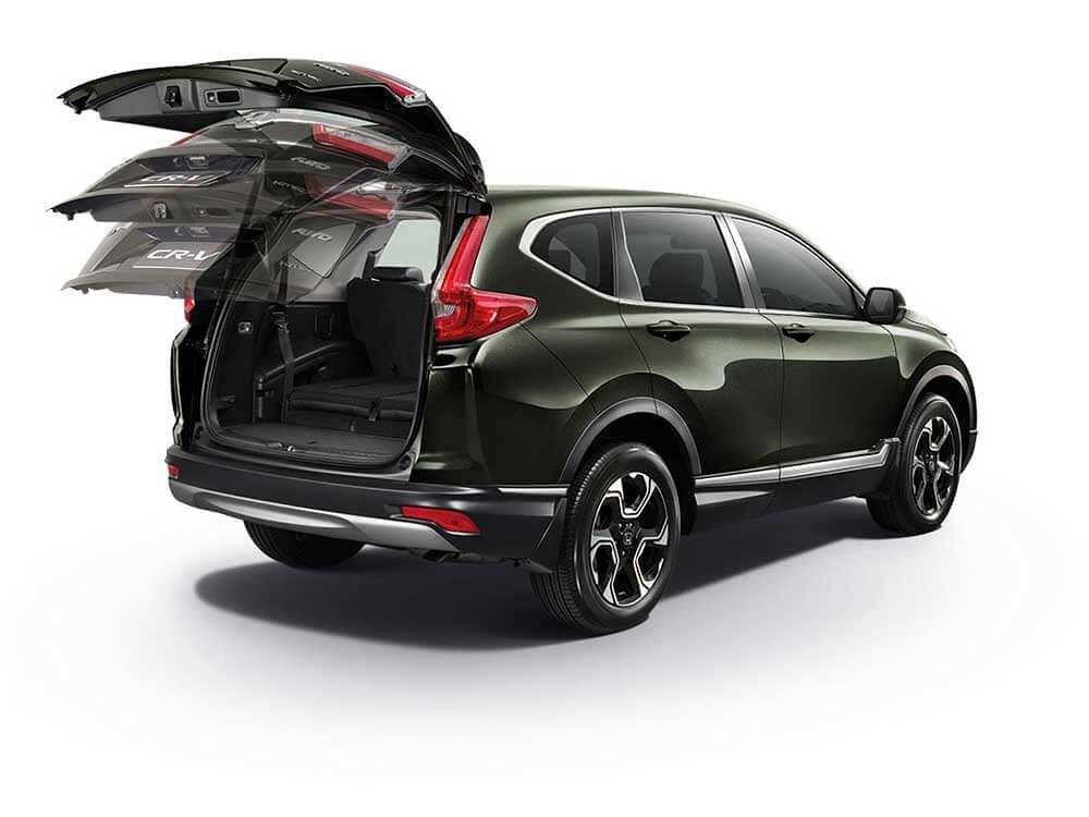 Honda CR-V_2