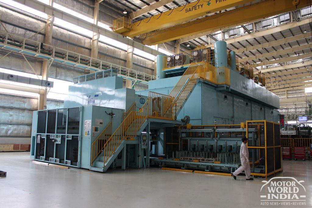 Honda-Tapukara-Plant (77)