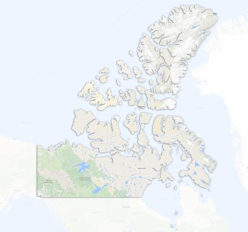 Canada Beach Report 2017