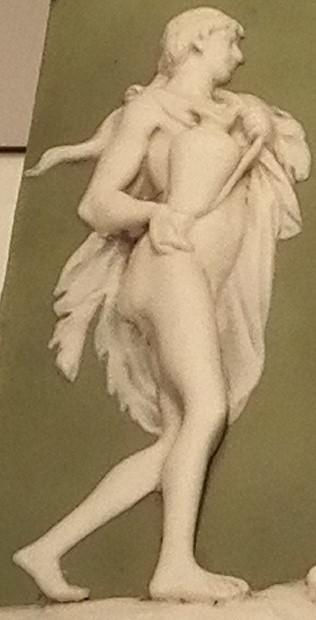 wedgwood museum jasper khaki