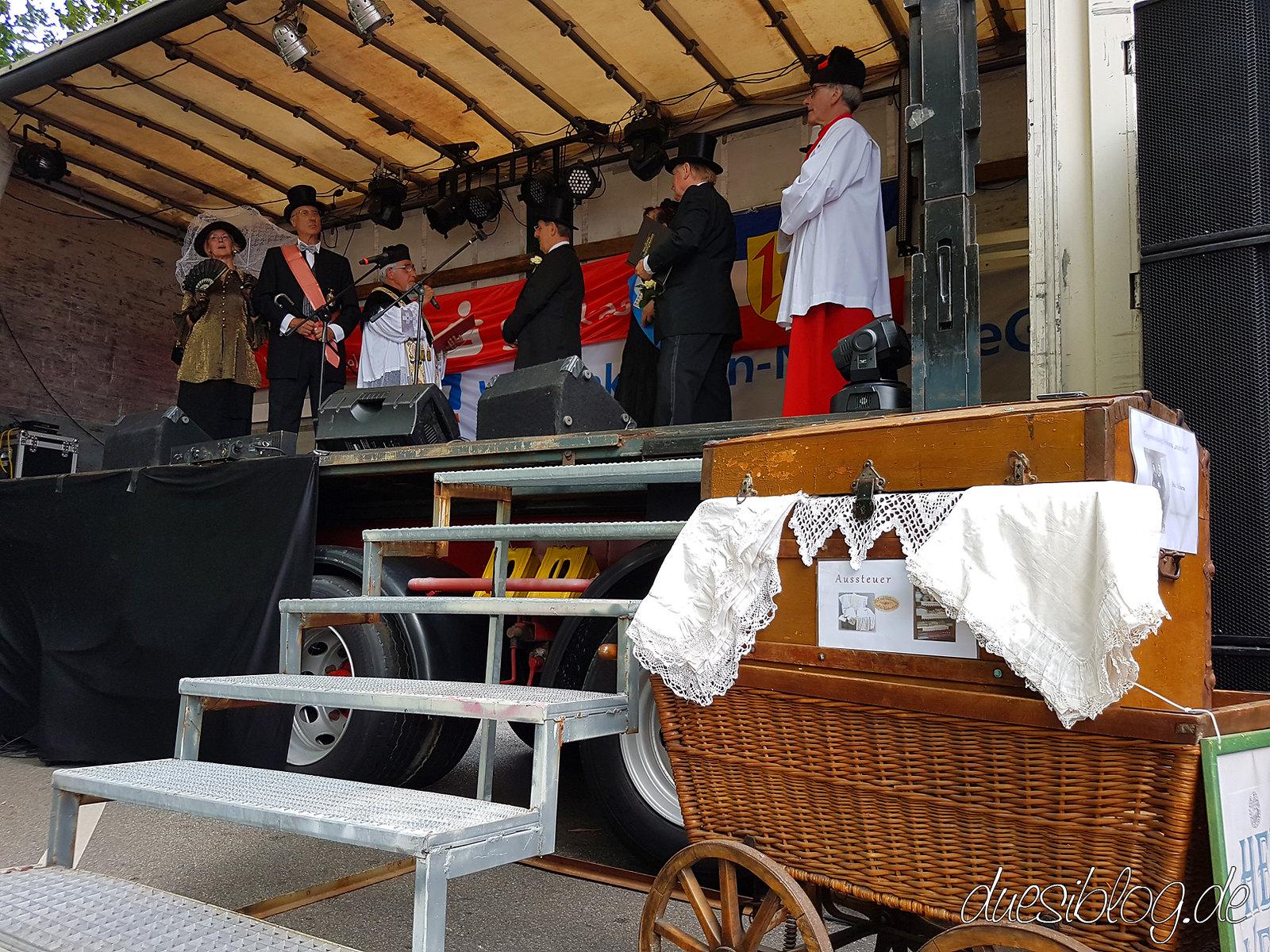 Stadtteilfest Mannheim Neckarau 2017 duesiblog 17