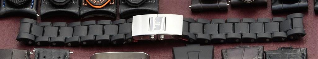 DSC_3247-JLC AR bracelet