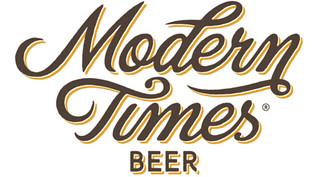 modern_times_grande