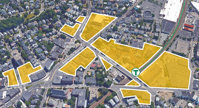 Union-Square-Somerville-Development-US2