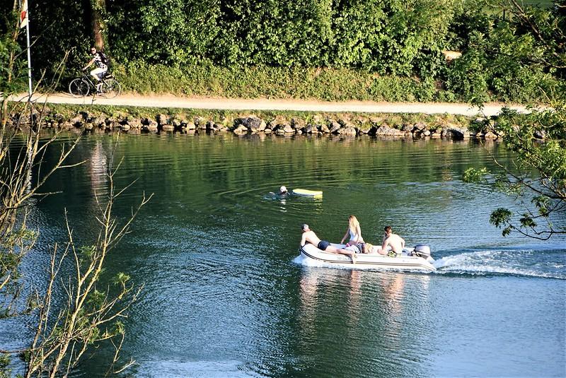 River Aare 23.06 (17)