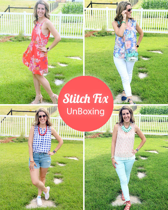 StitchFixUnboxing_8x10