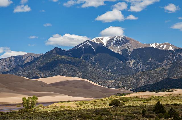 Mount Herard