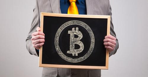 Shares 0 Total P2pool Bitcoin