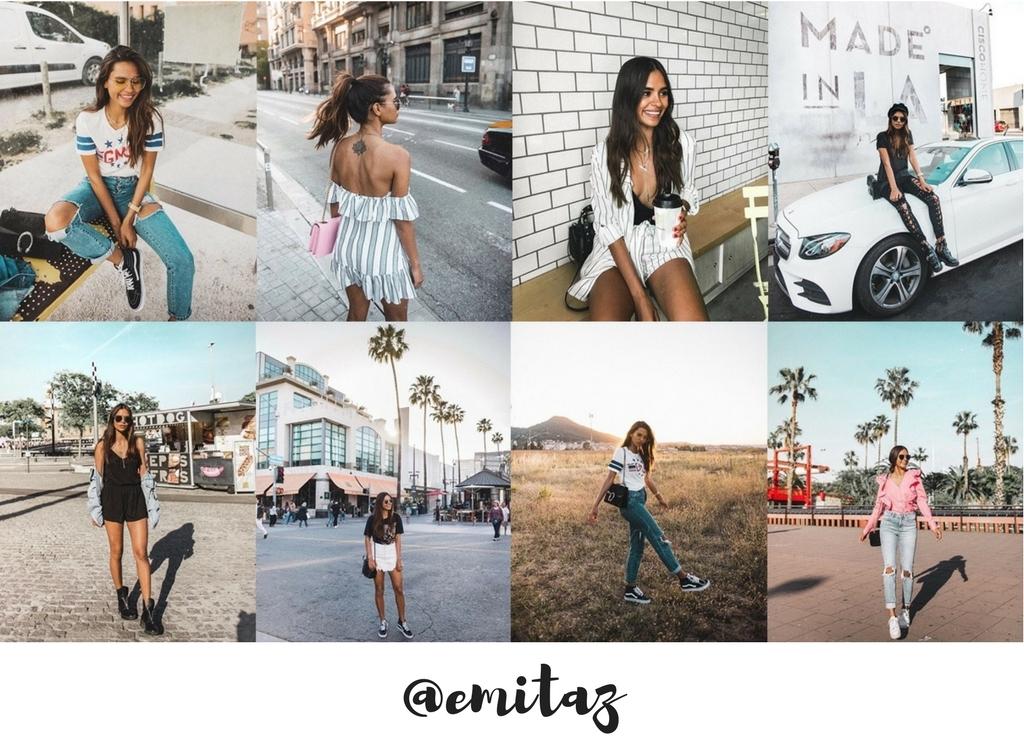 5_contas_instagram_para_seguir (2)