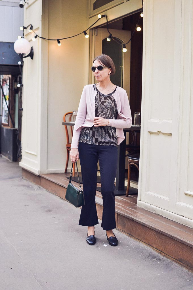 patriarch_ponds_streetstyle_cropped_pants-7