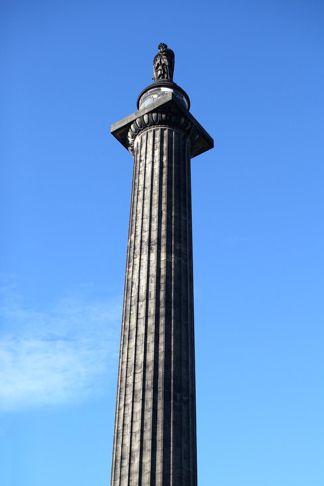 Edinburgh world heritage #edinburgh101 new town tour