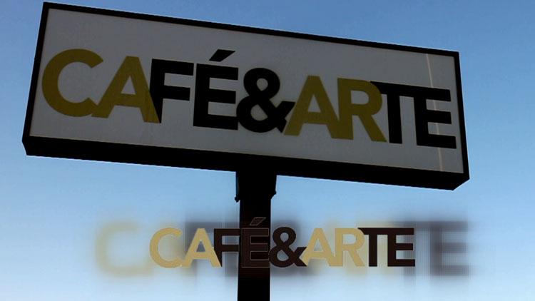 cafe y arte1