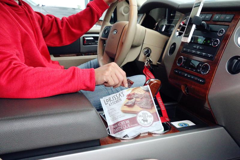 lorissas-kitchen-protein-snacks-car-road-trip-4