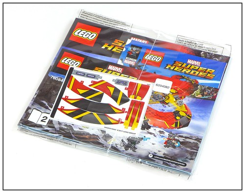 LEGO Marvel Super Heroes 76084 The Ultimate Battle for Asgard box04
