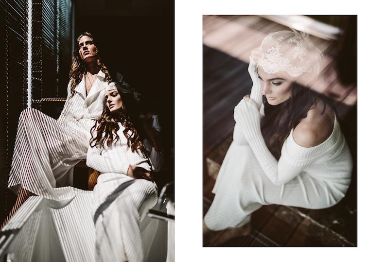 ladyvenom_whitenightsvelden-294 copy