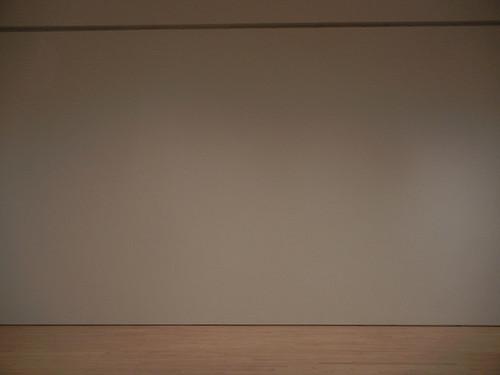 "DSCN9003 _ ""Unathorized Exhibition"" at SFMOMA"