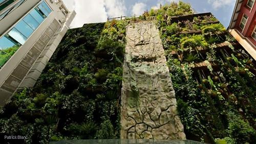 jardin-vertical-exterior