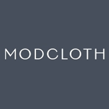 modcloth-squarelogo