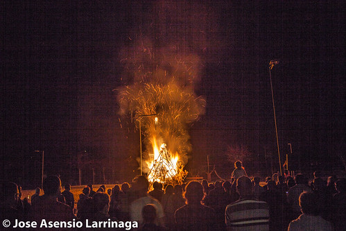 SANJUANAK OROZKO 2017 #DePaseoConLarri #Flickr -3
