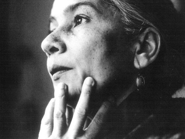 Desai-Anita