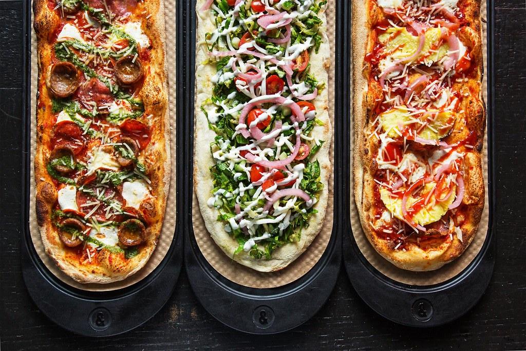 via &pizza (2)