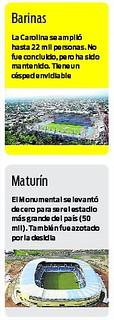 CopaAmérica_26-6-17_3