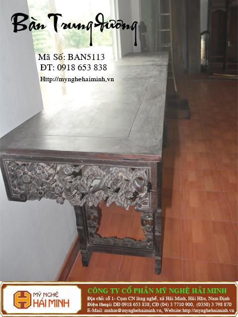 bantrungduownggogu BAN5113c copy